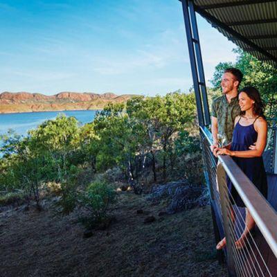 Lakearygle_Tourism-Western-Australia
