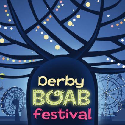Derby_boabfestival