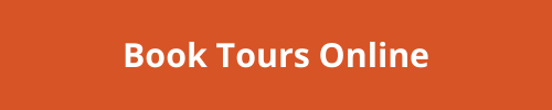 Broome your 2022 Broome Races Tours Online