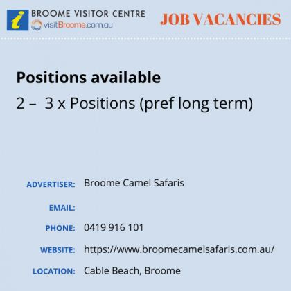 Bvc jobs board bcs 1