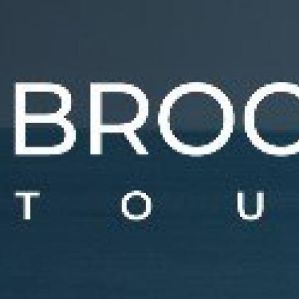 Broometourswa logo 93e3b68f da1b 4f08 9135 75f566ea96db