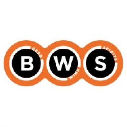 Bwschina logo 13974bb8 fbea 4b03 9996 8861a05c5904