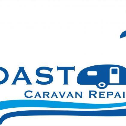 Coastcaravan logo 332f4339 0237 49ed 9415 4e2f751c9e84