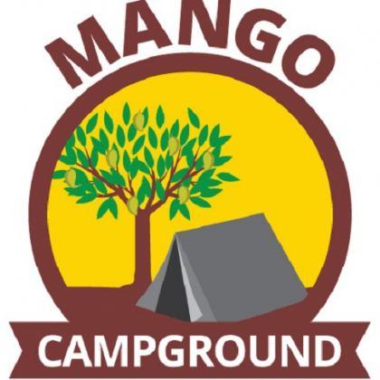 Mango2018 logo 3fb004fe 2cba 4227 8565 58c8a4acf2fb