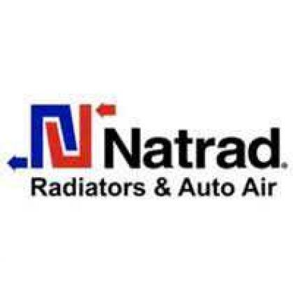 Natrad std 27113905 5178 4762 8323 5555b485748a