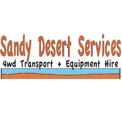 Sdesert logo f280b375 6451 4ebe b517 4cde644259ec