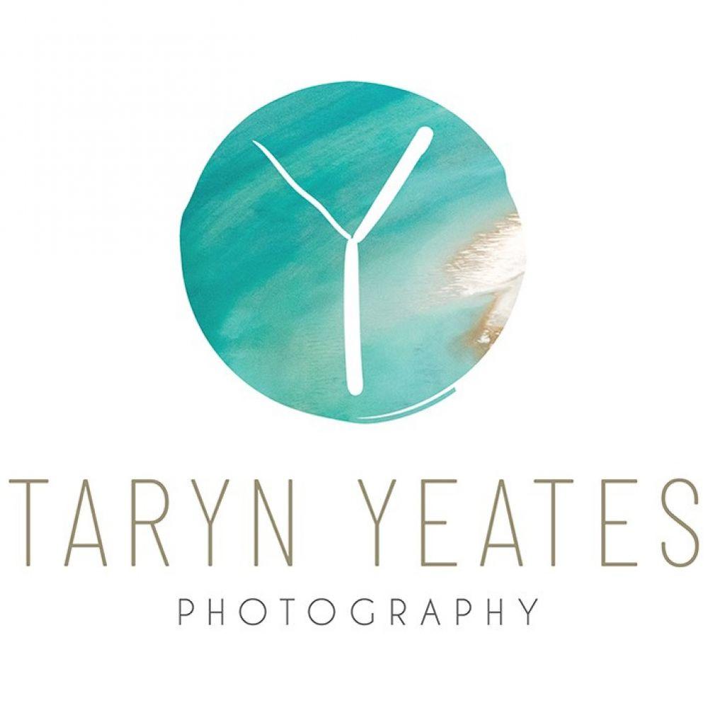 Tyeates logo 820cd808 5bc7 428a 9862 aca4296d2a4e