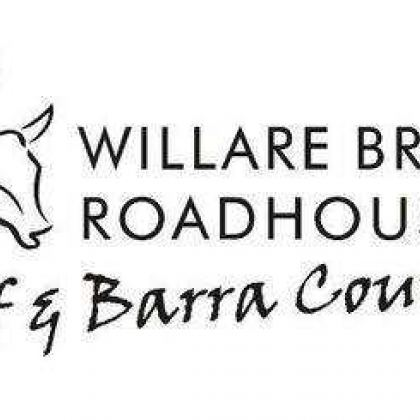 Willareroadhouse logo 91c2bdfc 29f7 499b ba43 2e4ffe043b02
