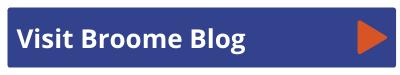 Visit Broome Blog