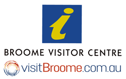 Broome Visitor Centre - Visit Broome