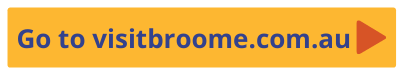 Visit Broome website